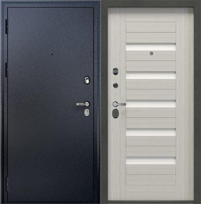 Входные двери Берсеркер в Саранске | Коллекция двери для дома