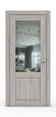 дверь 341 ГР Шимо Светлый