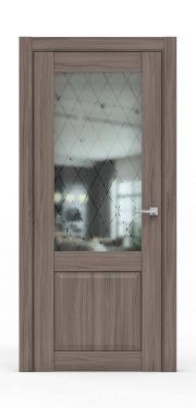 дверь 341 ГР Шимо Темный