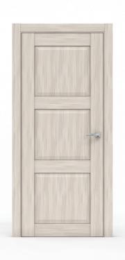 дверь 343 Акация