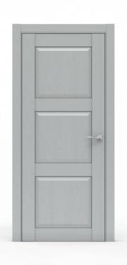 дверь 343 Жемчуг