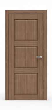 дверь 343 Карамель