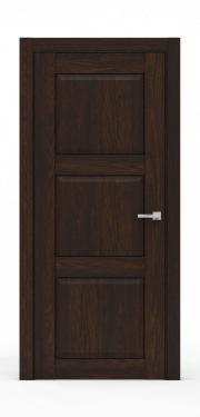 дверь 343 Коньяк