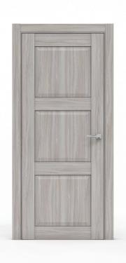 дверь 343 Шимо Светлый