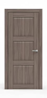 дверь 343 Шимо темный