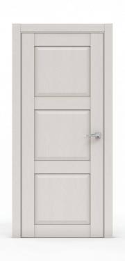 дверь 343 Щербет