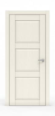 дверь 343 Ясень Ваниль