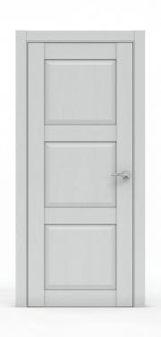 дверь 343 Ясень Серый