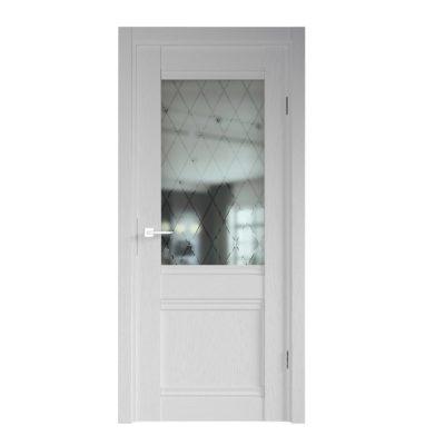 Межкомнатная дверь 450_ГР_ЯБ